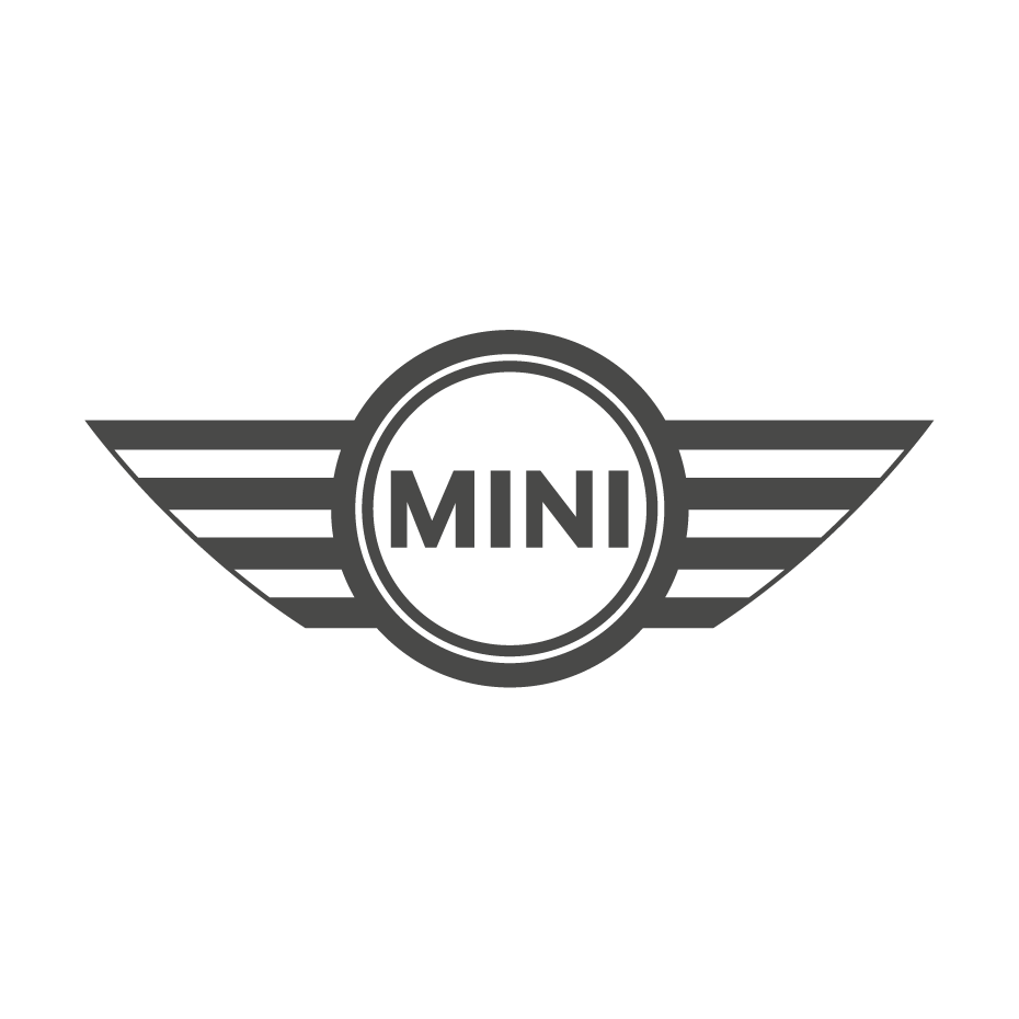 Chiptuning MINI Cooper 1.6i 115pk (R50 2002 +)