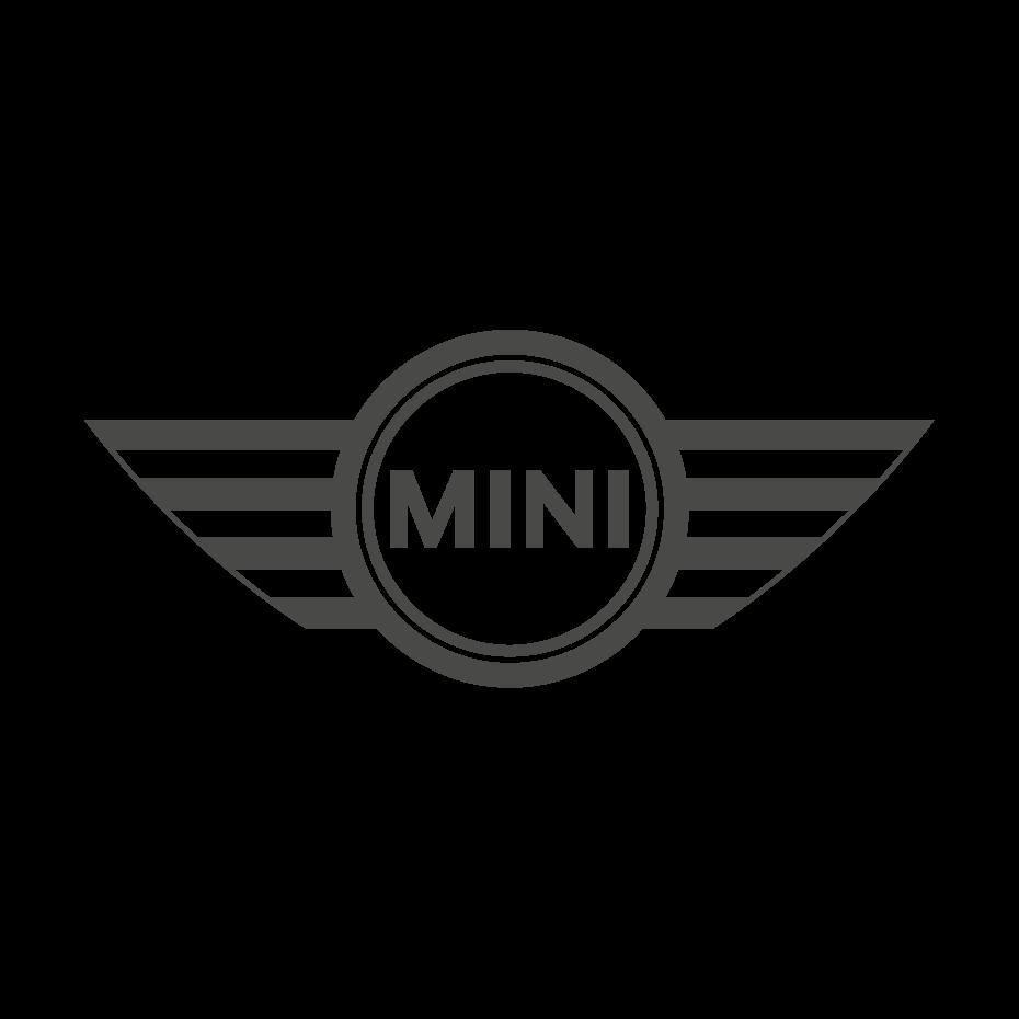 Chiptuning MINI Paceman 1.6T 184pk (2013+)