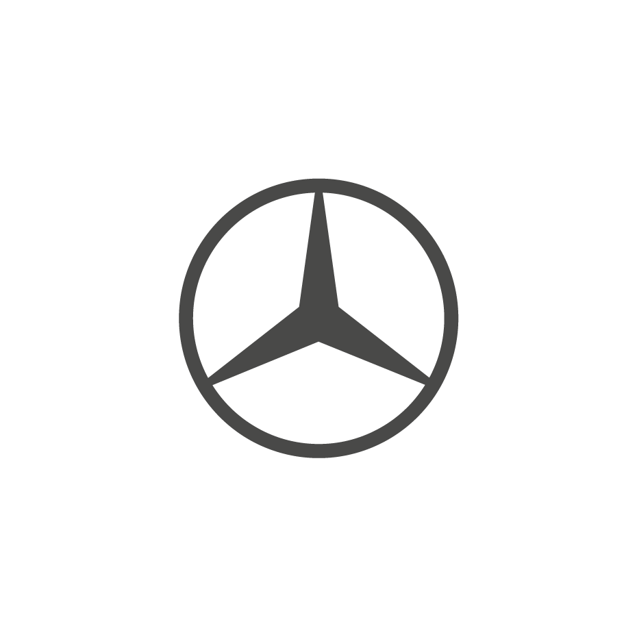 Chiptuning Mercedes-Benz G 55 AMG 500pk (463 1990 +)