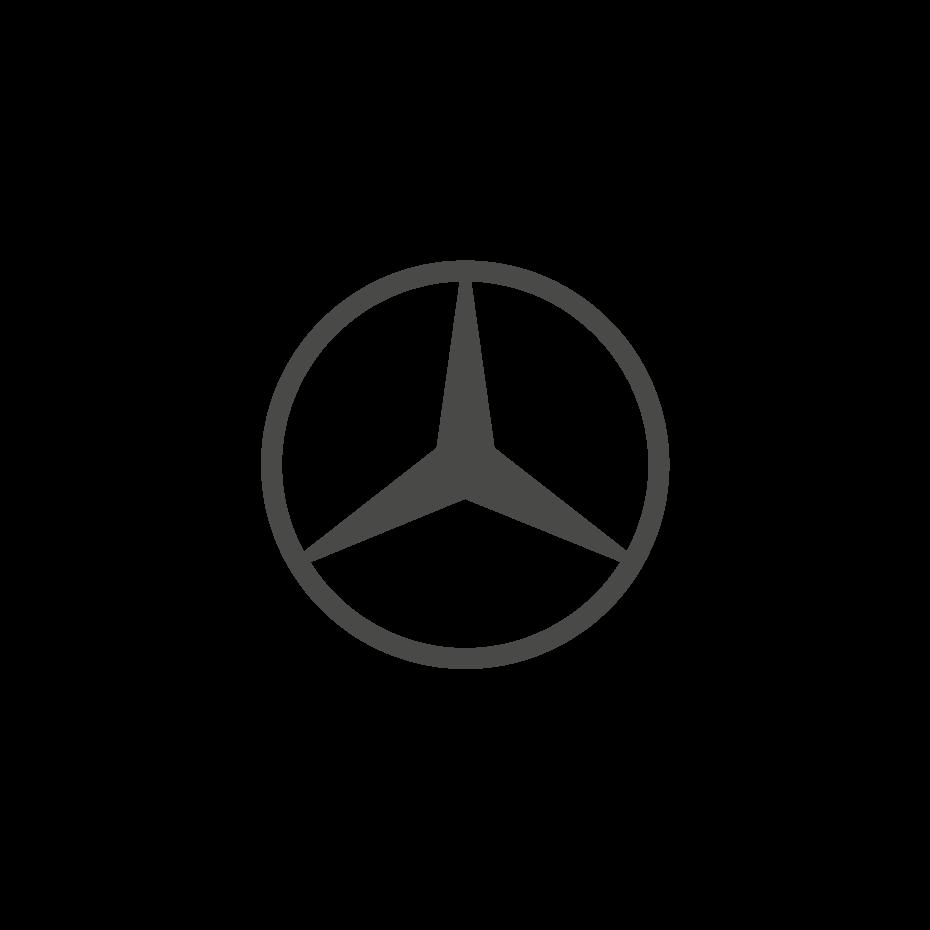 Chiptuning Mercedes-Benz GL 500 407pk (X166 2012 +)